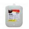 Agar Exit carpet detergent 20L