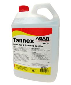 Agar Tannex 5L