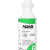 Agar Air Freshener 500mL empty bottle