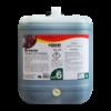 Agar Breeze detergent/air freshener 20L