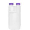 Agar Chamber Bottle 1L