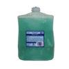 Deb blue suprega 4L hand cleaner refill