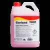 Agar Garland hand soap 5L