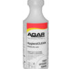 Agar Hygieniclean empty 500mL bottle