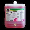Agar PH-7  neutral detergent 20L
