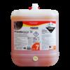Agar Presto degreaser detergent 15L