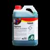 Agar Spice detergent/air freshener 5L