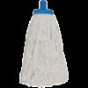 Edco Contractor Mop #24 Cotton Mop 450 gram