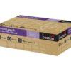 Bastion Premium Latex Powder Free X Large Box 100