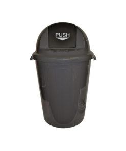 Edco bullet bin