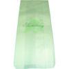 Capri Paper Sanitary Bags 1000