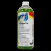 Agar CounterFlu Disinfectant 1L