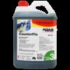 Agar CounterFlu Disinfectant 5L