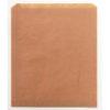 Capri Paper Toast Bag 1000