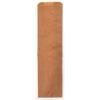 Capri Brown 1 Bottle Bag Qty 500