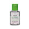Elyptol 15ml Hand Sanitiser Rub