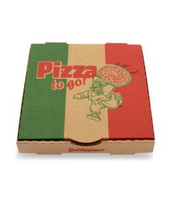 Pizza Box 15inch