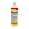 Agar Amsolve Food, Protein and Blood Stain Remover 500ml