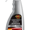 Penrite Instant Insect Remover 500ml