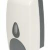 Edco DC800 Soap Dispenser 1lt Refillable