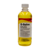 Agar G-Solve Grease, Oil and Gum Remover 1lt