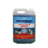 Wet & Forget Moss and Mould Remover 10t