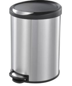 Bin Liners & Garbage Bins