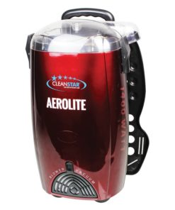 Vacuum Cleaners, Bags, Parts & Accessories